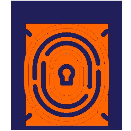 cwat-logo-kleur-438